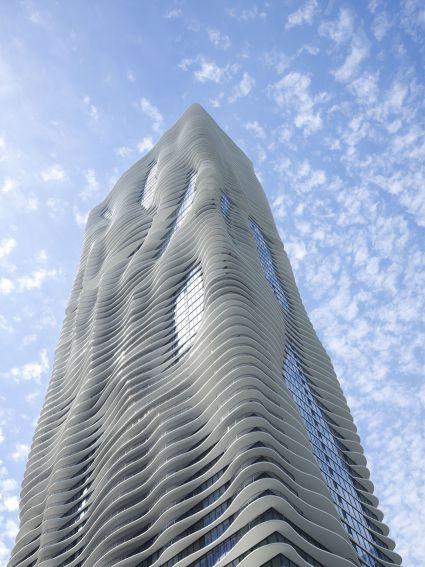 Chicago-Aqua1