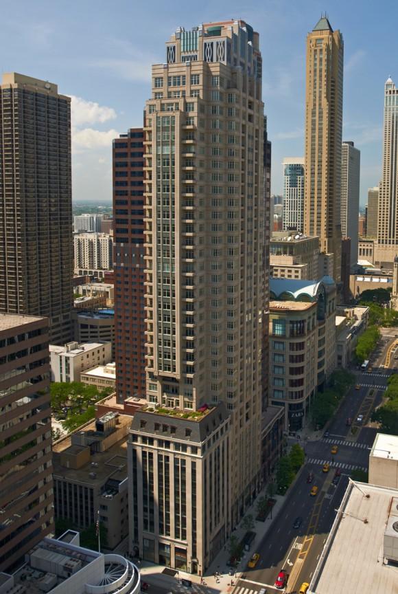 Chicago-Ritz-1