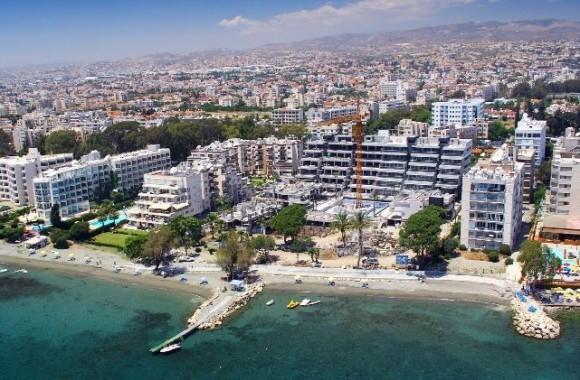 Cyprus-opera4
