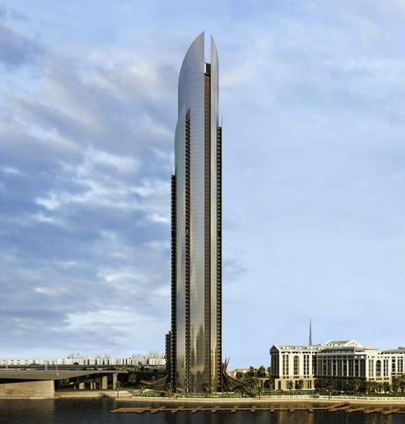 Dubai-D1