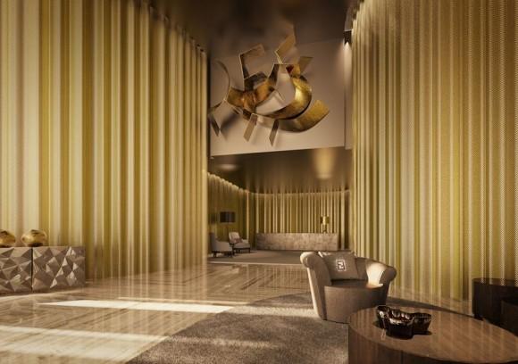 Dubai-residenze2