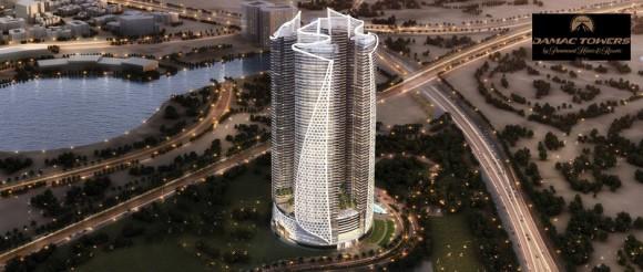 Dubai-towers1