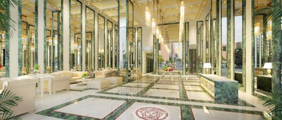 Jeddah-Residence2