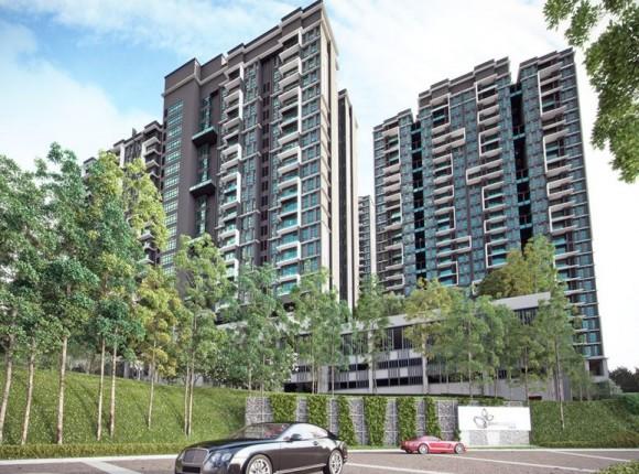 KualaLumpur-green1