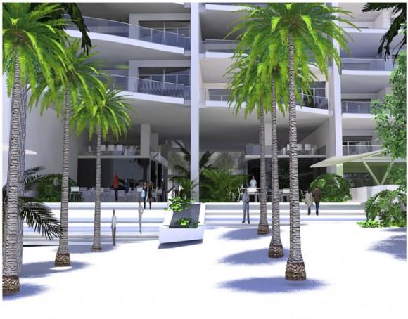Mombasa-Ocean2