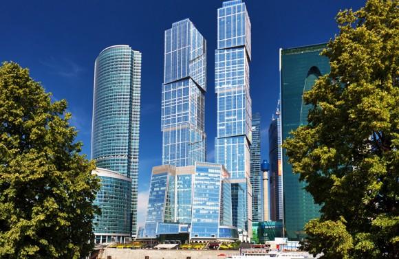 Moscow-CapitalCity1