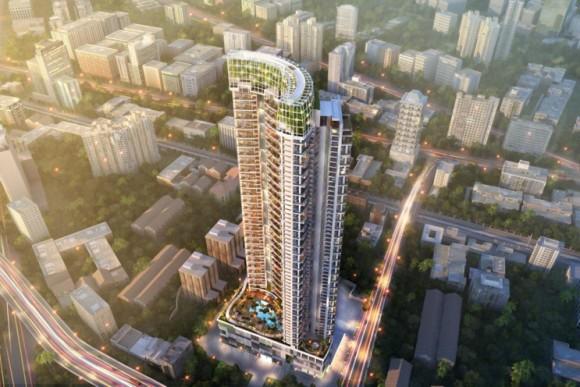 Mumbai-Avighn1