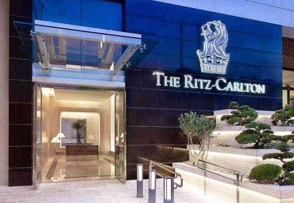 TelAviv-Ritz2