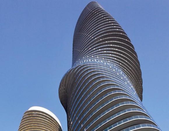 Toronto-Absolute2