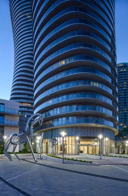 Toronto-Absolute3